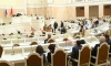 Аудиторы: в бюджет Петербурга необоснованно внесены проекты на 8 млрд рублей