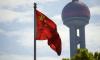 В Китае предупредили о более агрессивных штаммах коронавируса