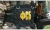 Сотрудники ФСБ обнаружили бункер террористов в Ингушетии