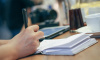 Более 11 тысяч петербуржцев встали на дистанционный учет в Службе занятости