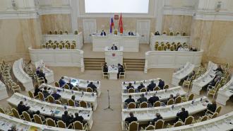 Макаров похвалил Путина за то, что на улицах России нет техники НАТО