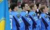 Казахстан чуть не победил США на чемпионате мира по хоккею