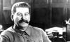 Вандалы осквернили памятник Сталину в Грузии