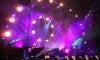 Концерт Brit Floyd