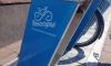 В Петербурге и Ломоносове построят две велодорожки