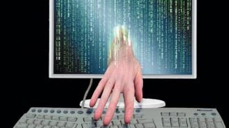 Хакеры из группы «Лулц секьюрити» атаковали сайт Сената США