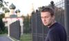 """Навального признали виновным в хищении продукции """"Кировлеса"""""""