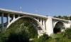 В Гатчине построят виадук за 1,2 млрд рублей