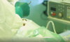 В Новосибирске в больнице скончался подросток, который пострадал в аквапарке