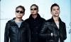 Новый альбом Depeche Mode уже в сети
