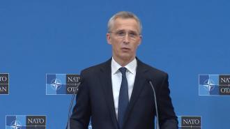 Страны НАТО договорились о выводе войск из Афганистана