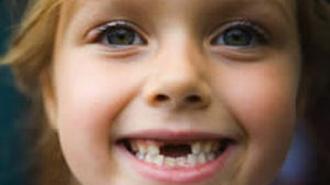 Ребенок в детском саду потерял два зуба. Прокуратура возбудила дело против воспитателя