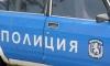 В Петербурге полиция проводит обыск квартир дагестанских спортсменов