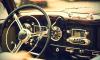 У петербурженки угнали Cadillac за 4,3 миллиона рублей
