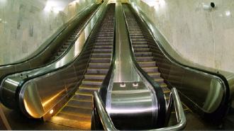 """В метро Петербурга разрешат использовать """"Подорожник"""" несколько раз подряд разным людям"""