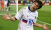 Вернуться в Зенит Аршавину разрешили Газпром и Спаллетти