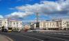 Эксперт: Белоруссии не нужно входить в состав России
