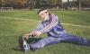 В Петербурге фитнес-тренеры приступают к тренировкам на свежем воздухе