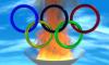 СМИ: Олимпийский комитет России снова восстановлен в правах