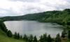 Самоубийство на лоне природы: на берегу озера Чаголинское застрелился молодой мужчина