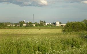 В Гончаровском поселении  Выборгского района подвели итоги за 2020 год