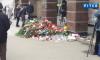 Общественники добиваются памятной доски к годовщине теракта в Петербурге