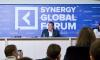 """Арнольд Шварценеггер рассказал, что думает о """"Газпром Арене"""""""