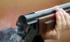 В Симферополе неизвестный с оружием напал на станцию скорой помощи