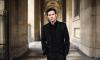 Петербургская налоговая полиция накажет Павла Дурова из-за 4 рублей