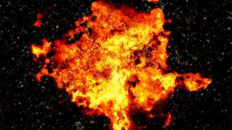 Ученые назвали дату апокалипсиса наЗемле