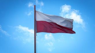 МИД объявил пятерых сотрудников посольства Польши персонами нон-грата