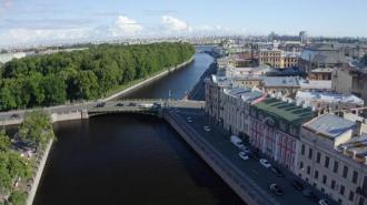 Здание Конюшенного ведомства предлагают сдать в аренду за рубль