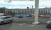 Водителям вернули запрещенный разворот на Выборгской набережной