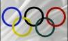 Петербург не примет Олимпиаду 2020