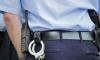 В Ленобласти патрульные остановили иномарку с крупной партией наркотиков