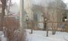 Во Владимирской области пожар унес жизни 2 человек