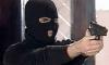 Ограбление «Почты России» на 7 миллионов рублей раскрыто за сутки