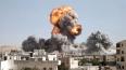 Вашингтон обвинил сирийские власти в нарушении режима ...
