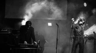 Авторы концептуального видео о самоизоляции выступят в Петербурге с концертом