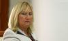 Forbes: Батурина возглавила топ-50 богатейших женщин России
