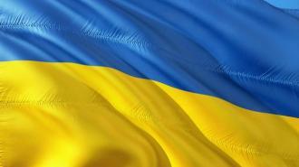 Двух депутатов Рады заподозрили в государственной измене