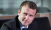 Макрон будет смотреть матч Франция-Бельгия в Петербурге
