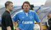"""Экс-полузащитник """"Зенита"""" Спивак поддержал идею завершить сезон РПЛ досрочно"""