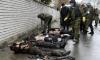 Боевики, уничтоженные в Кабардино-Балкарии, опознаны