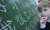 Школьники Петербурга впервые попробуют сдать ЕГЭ по китайскому