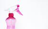 В Сертолово шестилетняя девочка выпила средство для чистки труб