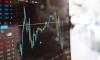 Мосбиржа остановила торги на фондовом рынке