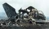Родным жертв авиакатастрофы под Петрозаводском выплатят денежные компенсации