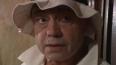 Доктора определили состояние Николая Караченцова как сре...