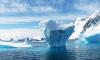 Глава МИД Дании посетит Арктический форум в Петербурге